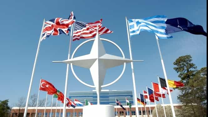 Casa Albă confirmă: SUA rămîn angajate ferm în apărarea reciprocă între aliaţii NATO
