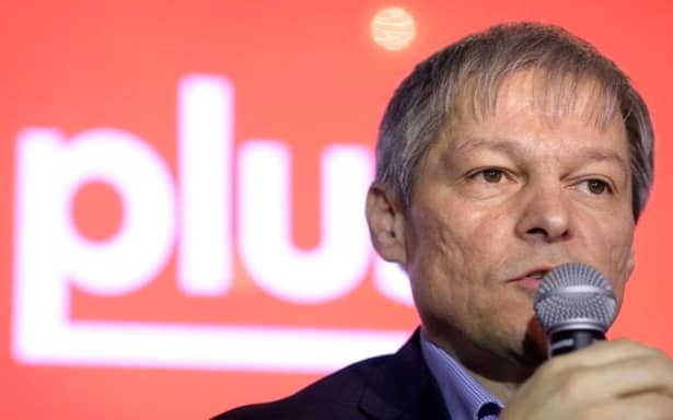Dacian Cioloș, acuze dure după apariția filmului tragediei de la Colectiv! Cioloș