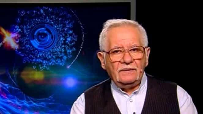 Horoscop rune Mihai Voropchievici, pentru luna decembrie. 3 zodii au o perioadă bună