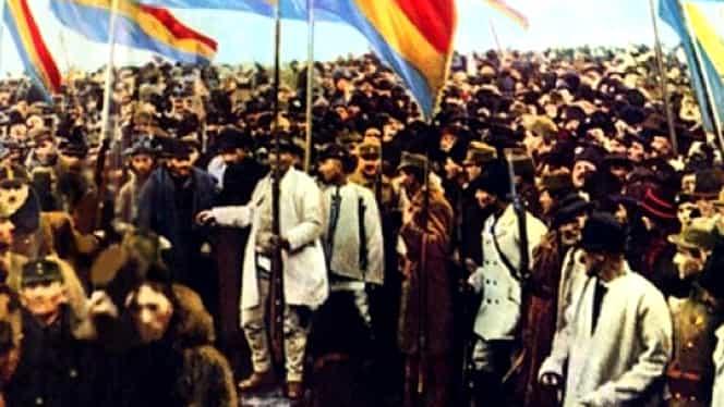 24 ianuarie, semnificaţii istorice! Are loc Unirea Principatelor Române
