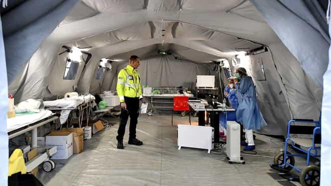 Alți 8 italieni au murit din cauza coronavirusului! Numărul deceselor a ajuns la 29