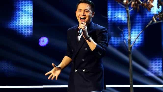 """Florin Răduţă, cîştigătorul X Factor 2015, trece prin momente grele: """"Trebuie să merg la tomograf"""""""