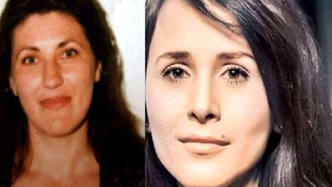 Legătura dintre moartea Mădălinei Manole și cazul Elodia. Ce susține tatăl regretatei cântărețe