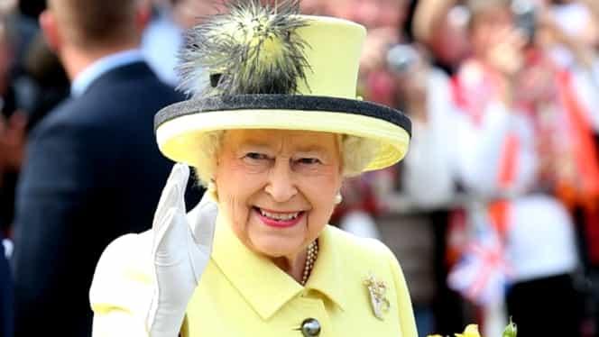 Şoc în Marea Britanie! Regina Elisabeta a II-a dă bani cu dobândă! Totul a fost dezvăluit de investigaţia Panama Papers