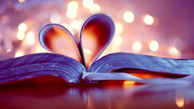Horoscopul dragostei: 16 septembrie. Balanţele se îndrăgostesc lulea
