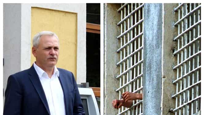 Liviu Dragnea a pierdut definitiv procesul contra PSD, prin care contesta şefia Vioricăi Dăncilă – UPDATE