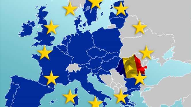 UE închide granițele pentru cetățenii din afara spațiului european din cauza coronavirusului