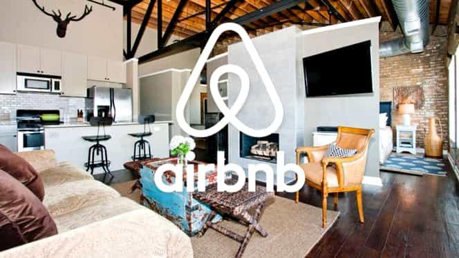 Airbnb va permite anularea rezervărilor! Clienți nu vor suporta penalități