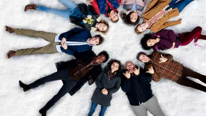 Iarna fără zăpadă ne afectează creierul. Psiholog: Orice schimbare ne dă un pic peste cap