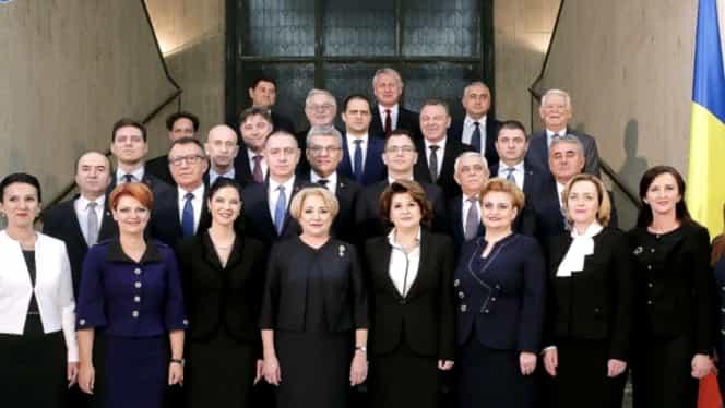 Ce sumă uriașă a plătit Guvernul României pentru publicitate în publicația Politico!
