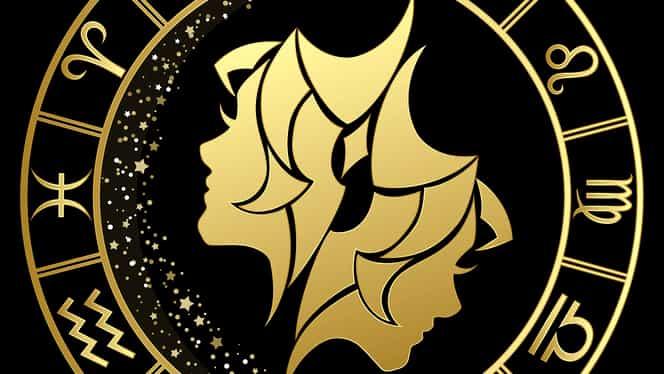 Horoscop zilnic marți, 9 octombrie: surpriză financiară pentru gemeni