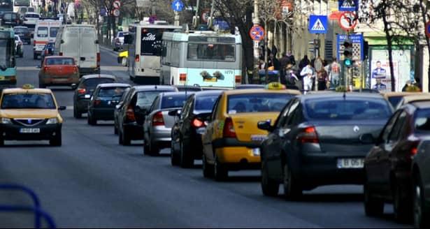 Ce se întâmplă cu taxa auto. Ministrul Mediului a făcut anunțul