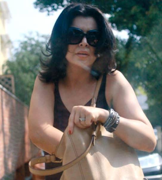 Simona Pătruleasa arată demențial în costum de baie, la 43 de ani