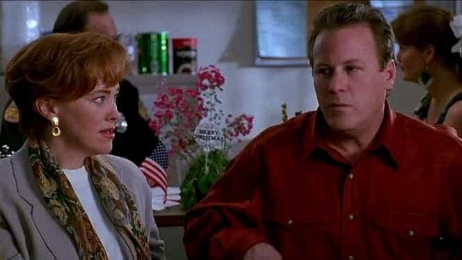 """Doliu la Hollywood! A murit unul dintre actorii filmului """"Singur acasă"""""""