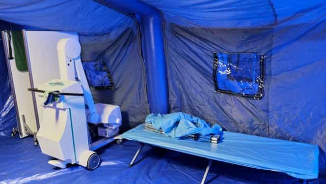 Primele semne de încetinire a epidemiei de coronavirus în Italia! Anunțul de ultima oră al guvernatorului