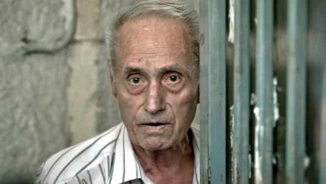 Torţionarul Alexandru Vişinescu, la Curtea de Apel Bucureşti. Procurorii cer închisoare pe VIAŢĂ