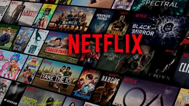 Îți împarți contul și parola de Netflix cu prietenii și familia? În curând nu vei mai putea să faci asta!