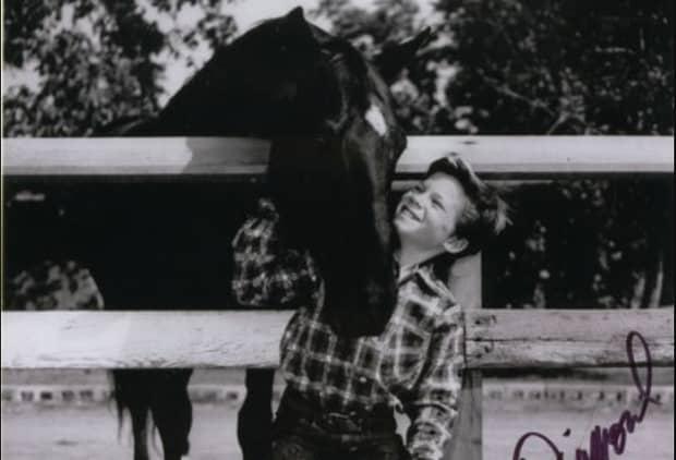 Dramă la Hollywood, Bobby Diamond a murit!