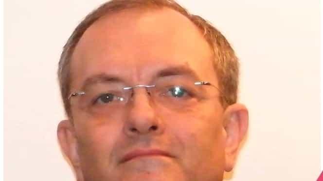 Șerban Iosifescu, cercetător în educație, anunță decalarea Evaluării Naționale și Bacalaureatului din cauza COVID-19