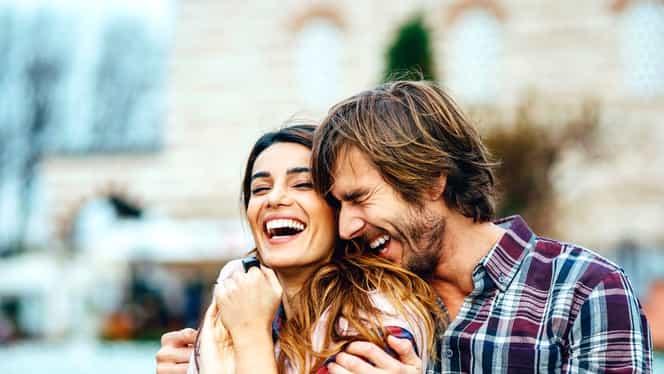 10 lucruri ce nu trebuie făcute într-o relaţie