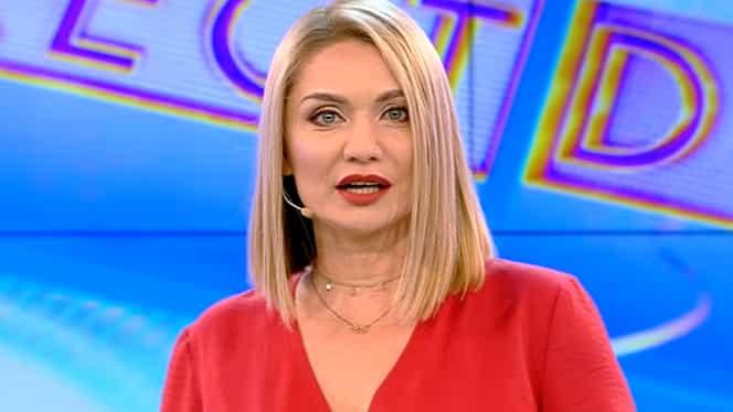 Cristina Cioran, ce tragedie! Ce i s-a întâmplat prezentatoarei de la Acces Direct