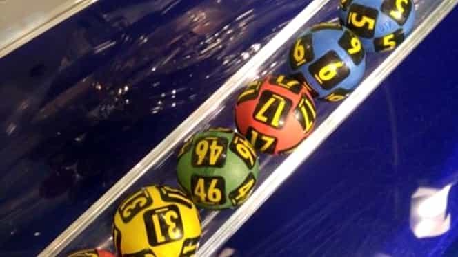 Când are loc prima tragere LOTO 6 din 49 în 2020! Loteria Română a mutat-o duminică, 5 ianuarie