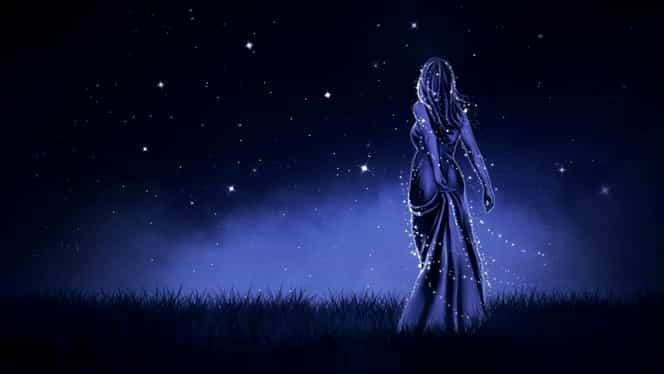 Horoscop zilnic 13 iulie 2018. Una dintre zodii va fi atacat de un apropiat