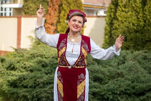 """Nicoleta Voica s-a cununat religios în mare secret. """"Nimeni nu știa"""""""