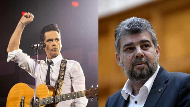 Marcel Ciolacu, comparat cu Ștefan Bănică Jr. după ce a fost reales la șefia PSD Buzău
