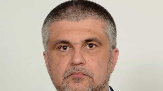 A murit cel mai titrat profesor din Sibiu, în domeniul calculatoarelor! Lucian Vințan a fost membru al Academiei de Științe