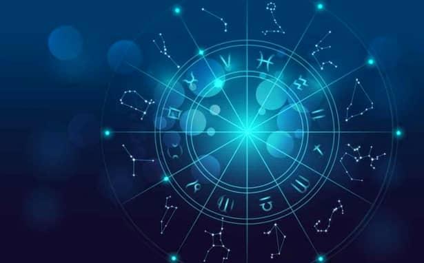Horoscop 22 septembrie