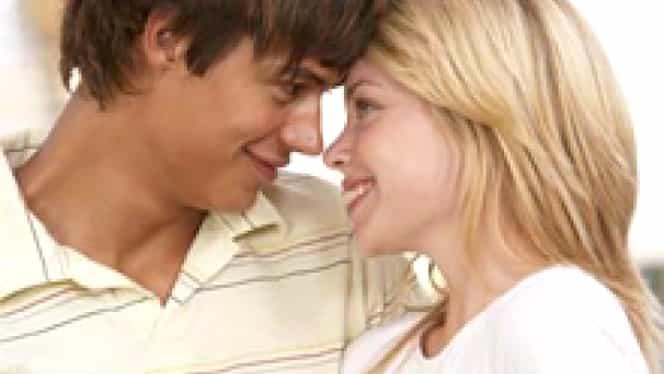 Ai o relație stabilă? Iată cele 5 stadii prin care va trece parteneriatul vostru