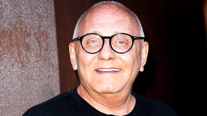 A murit celebrul creatorul de modă Max Azria. Doliu la Hollywood