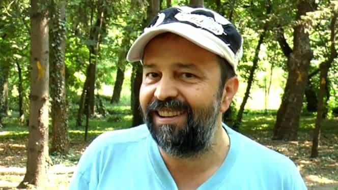 Contagiosul zîmbet al lui Gyuri Pascu a rămas o simplă amintire! Imagini care vor întrista o ţară întreagă!
