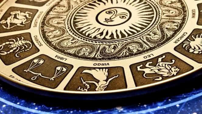 Horoscop 6 septembrie. Vărsătorule, nu mai fugi de responsabilităţi!