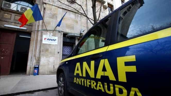 Puțini români au aflat asta despre ANAF! Contribuabilii rămân cu datorii imense