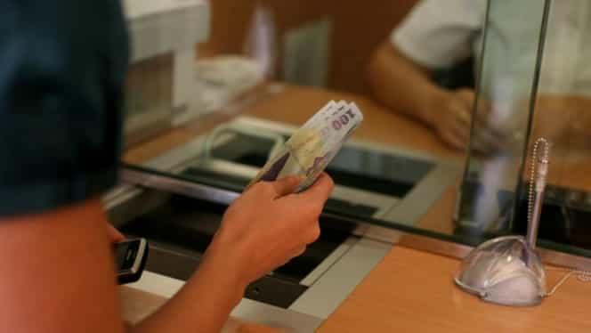 Adrian Vasilescu, BNR. Băncile vor amâna ratele românilor. Fiecare bancă va anunţa pentru ce credite şi pentru ce perioade