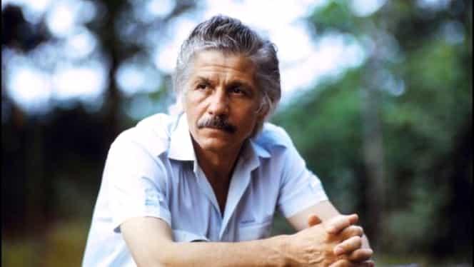 Zi de DOLIU naţional în Republica Moldova! Un mare artist s-a stins din viaţă