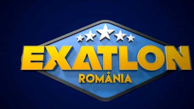 Exatlon Live Stream Online pe Kanal D, luni, 4 martie. Vezi emisiunea gratuit!