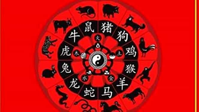 Zodiac chinezesc: sâmbătă, 21 martie 2020. Calul nu vrea să lase de la el și ar putea avea de pierdut în iubire