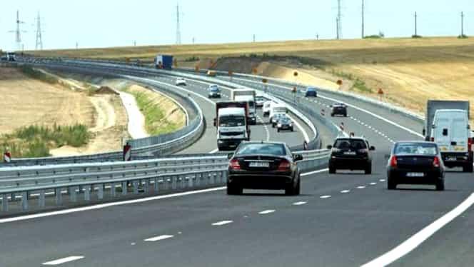 Noi reguli pentru șoferi în Uniunea Europeană. Codul Rutier din România ar putea fi și el modificat