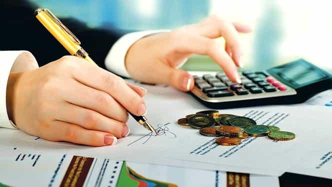 7 ianuarie, start joc la plata taxelor și impozitelor! Totul despre reducerile pe care le puteți obține