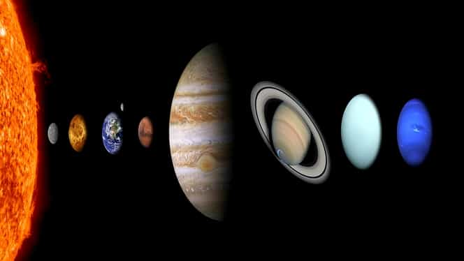 Triplu retrograd: Pluto, Jupiter și Venus aduc probleme pentru zodii. Ce schimbări vor apărea