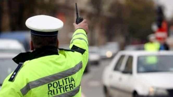 Se schimbă CODUL RUTIER: Maşinile înmatriculate în Bulgaria ar putea fi interzise după 90 de zile