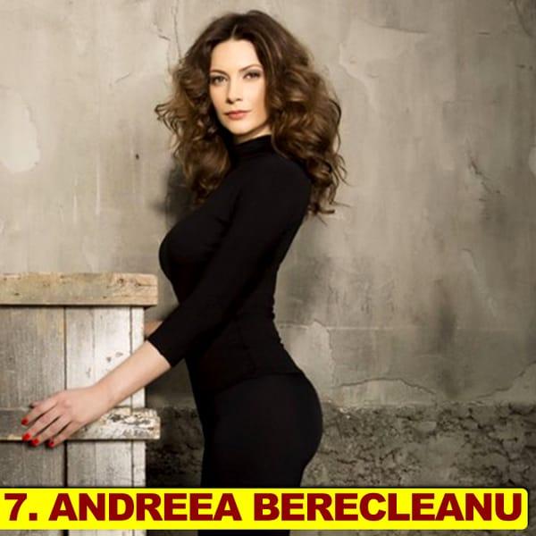 TOP 30 – Vedete din România care se cred cuminţi, dar nu sunt deloc. Iar aceste poze sunt dovada