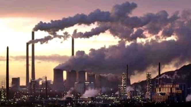 Ministerul Mediului spune că bucureștenii sunt în pericol, Primăria Capitalei neagă! Care sunt valorile reale ale poluării