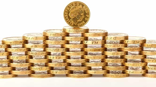 Curs valutar BNR, azi, 20 ianuarie 2020. Valorile monedelor la început de săptămână – UPDATE