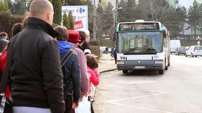Plângere penală împotriva Guvernului Orban! Asociația Elevilor din Constanța cere decontarea transportului elevilor