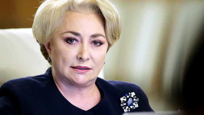 Primarul Bacăului o face praf pe Viorica Dăncilă! Edilul a fost exclus din PSD
