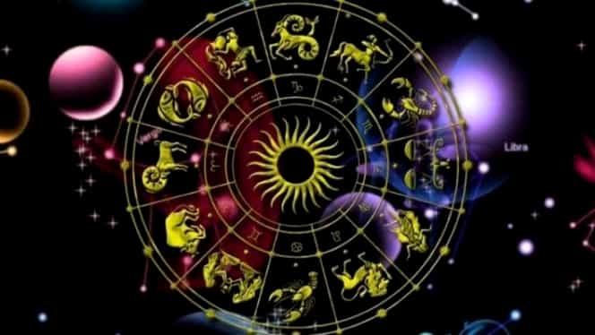 Horoscop 14 martie. Se anunţă o nouă cucerire pentru o zodie